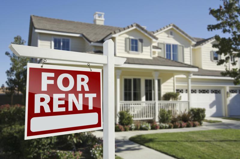 للايجار شقة مفروشة في المنطقة ١١