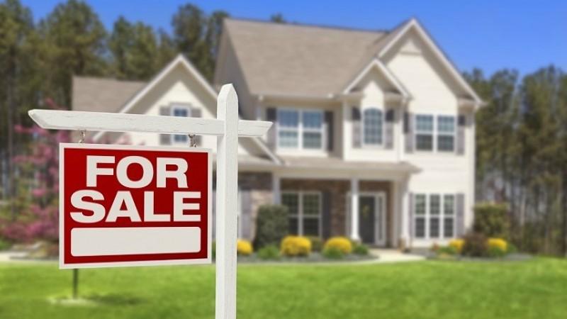 للبيع شقة في مساكن الرباعية ١٤٠م